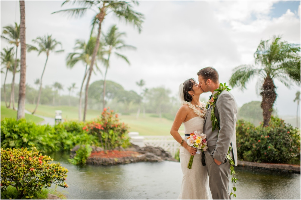 Maui+Wedding+Photography_0050