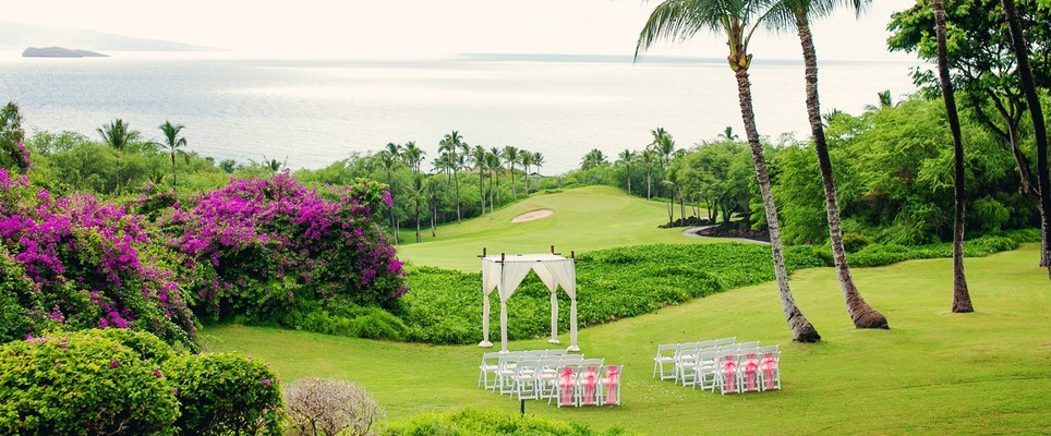 Maui_Wedding_Photography052
