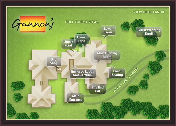 gannons_map3